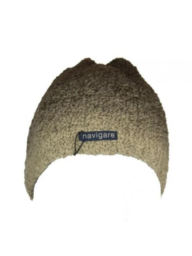 Cappello berretto NAVIGARE articolo NACA009 Made in Italy