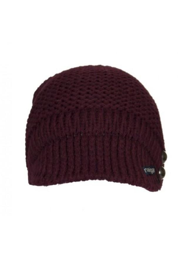 Cappello berretto NAVIGARE articolo NACA010 Made in Italy