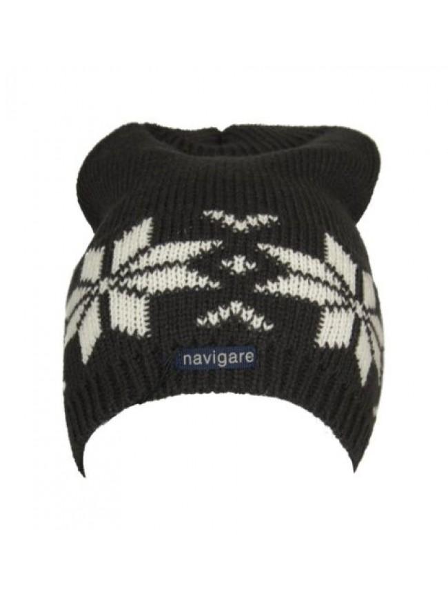 Cappello berretto NAVIGARE articolo NACA015 Made in Italy