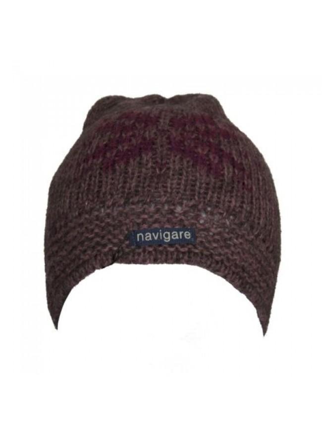Cappello berretto NAVIGARE articolo NACA018 Made in Italy
