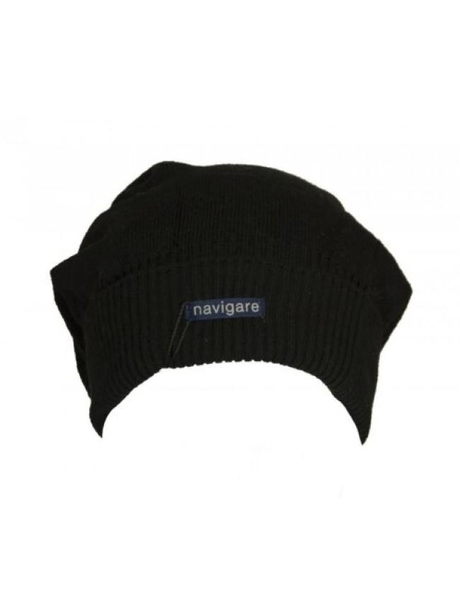 Cappello berretto NAVIGARE articolo NACA021 Made in Italy