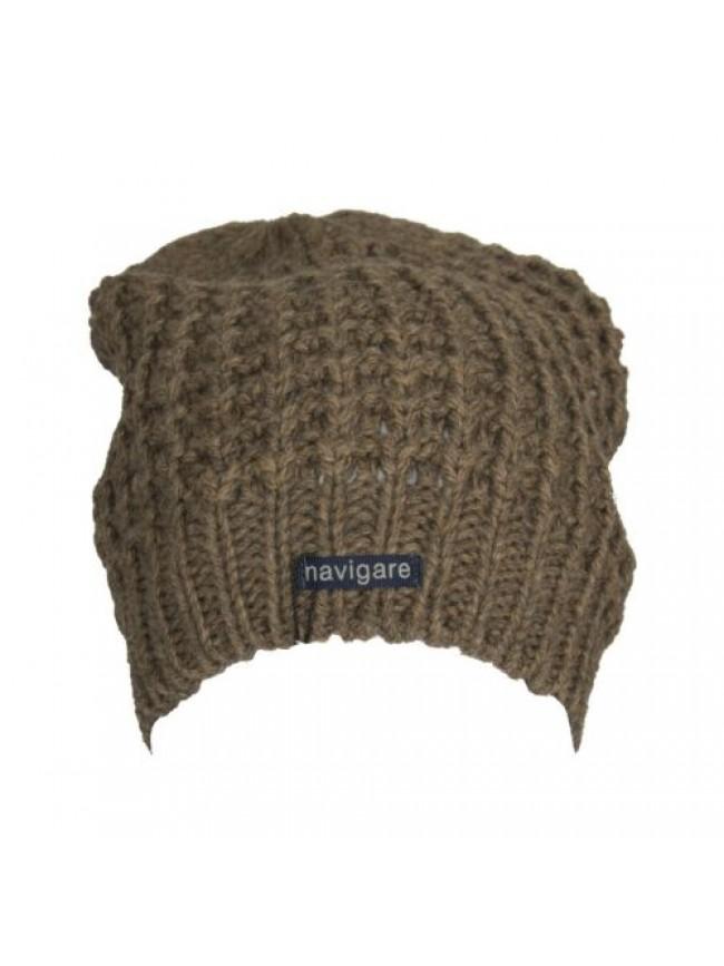 Cappello berretto NAVIGARE articolo NACA032 Made in Italy