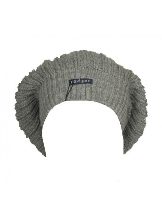 Cappello berretto NAVIGARE articolo NACA034 Made in Italy
