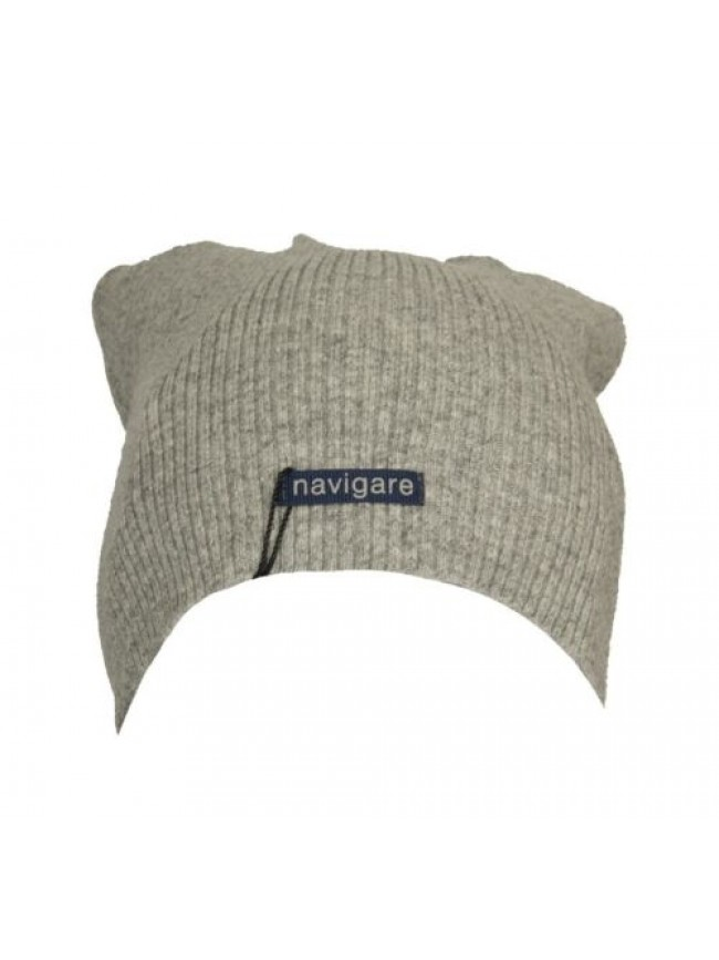Cappello berretto NAVIGARE articolo NACA037 Made in Italy