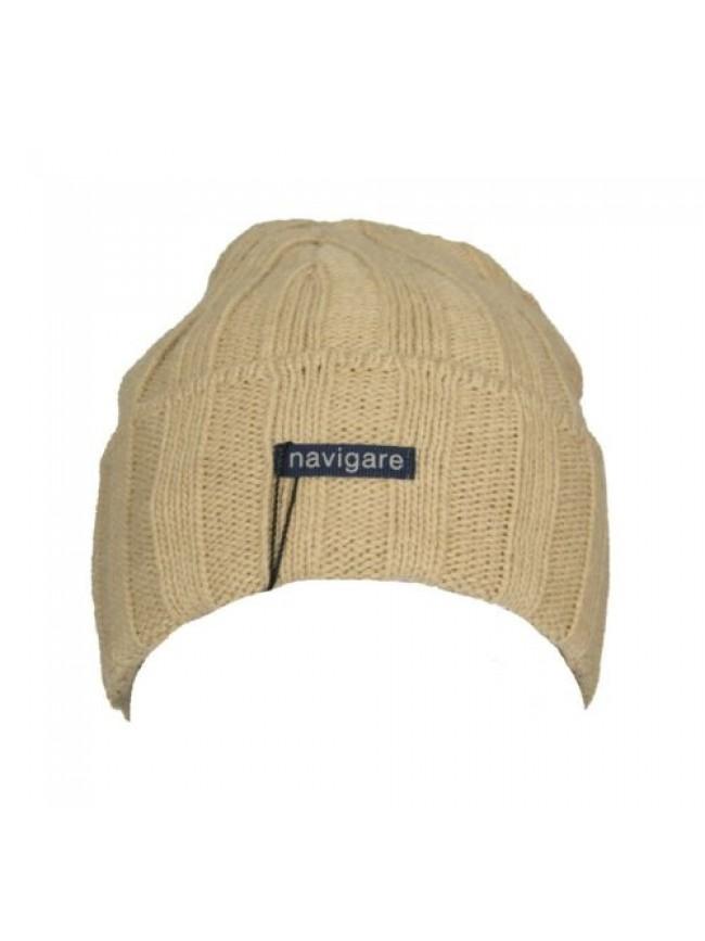 Cappello berretto NAVIGARE articolo NACA040 Made in Italy