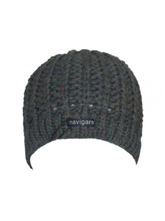 Cappello berretto NAVIGARE articolo NACA041 Made in Italy