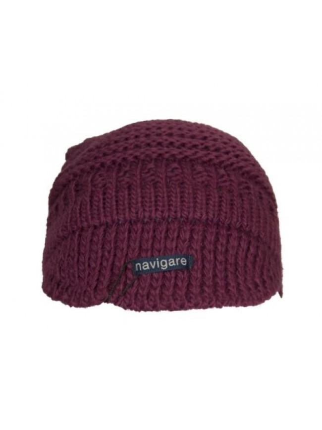 Cappello berretto NAVIGARE articolo NACA043 Made in Italy