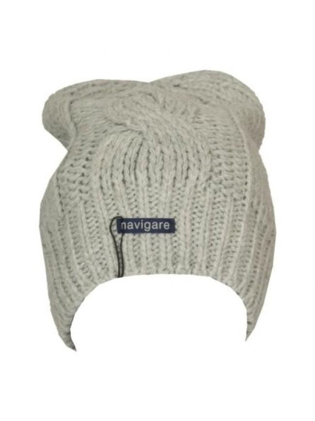 Cappello berretto NAVIGARE articolo NACA045 Made in Italy