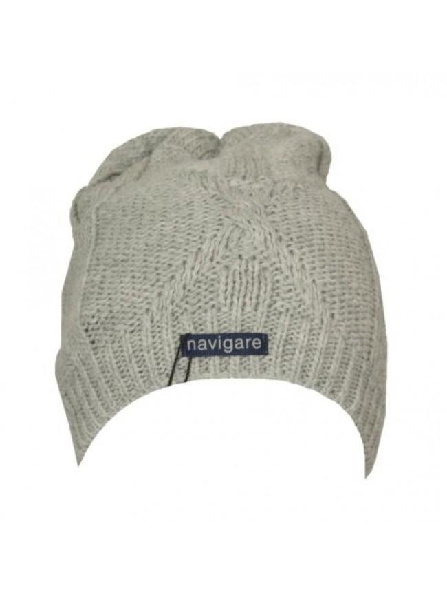 Cappello berretto NAVIGARE articolo NACA047 Made in Italy