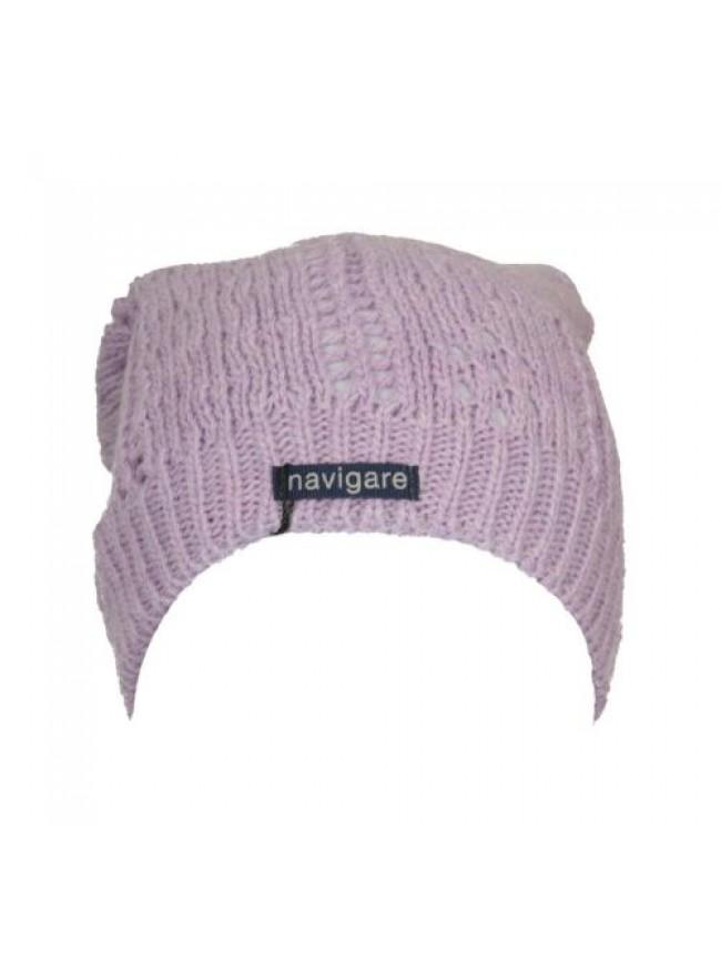 Cappello berretto NAVIGARE articolo NACA048 Made in Italy