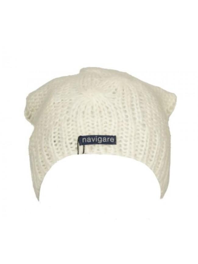 Cappello berretto NAVIGARE articolo NACA050 Made in Italy