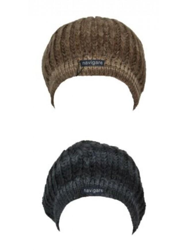 Cappello berretto NAVIGARE articolo NACA051 Made in Italy