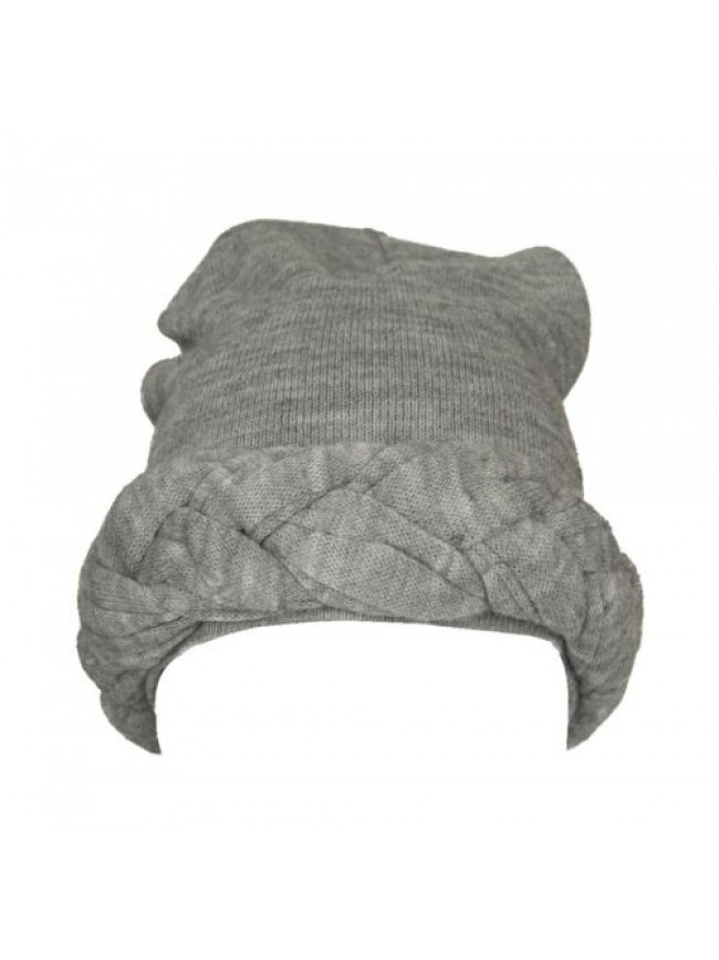 Cappello berretto NAVIGARE articolo NACA053 Made in Italy