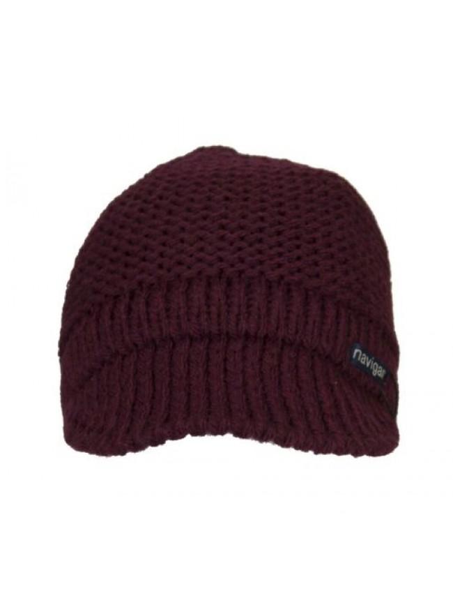 Cappello berretto NAVIGARE articolo NACA055 Made in Italy