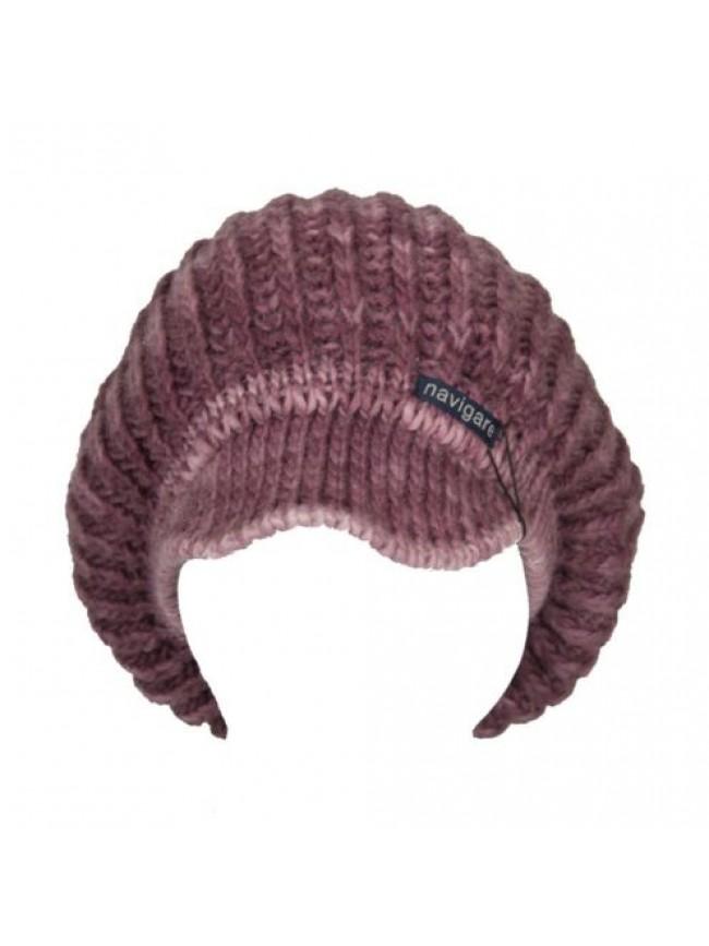 Cappello berretto NAVIGARE articolo NACA057 Made in Italy