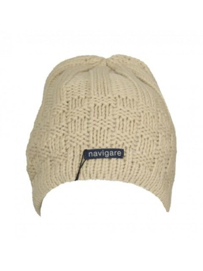 Cappello berretto NAVIGARE articolo NACA067 Made in Italy