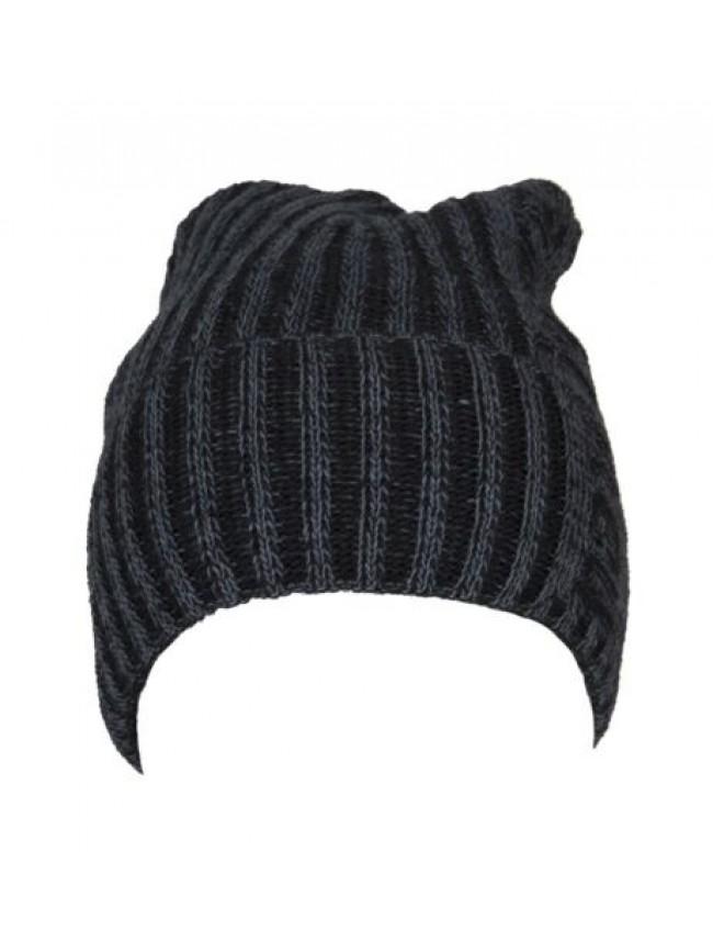 Cappello berretto con risvolto NAVIGARE articolo MC0814 Made in Italy