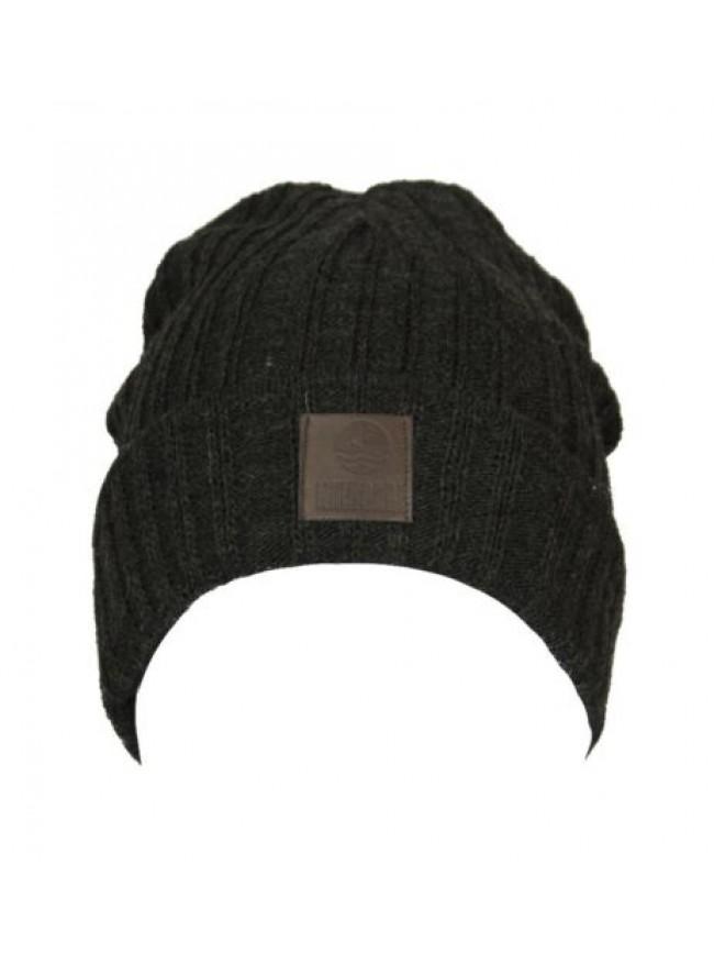 Cappello berretto con risvolto NAVIGARE articolo NAC004 Made in Italy