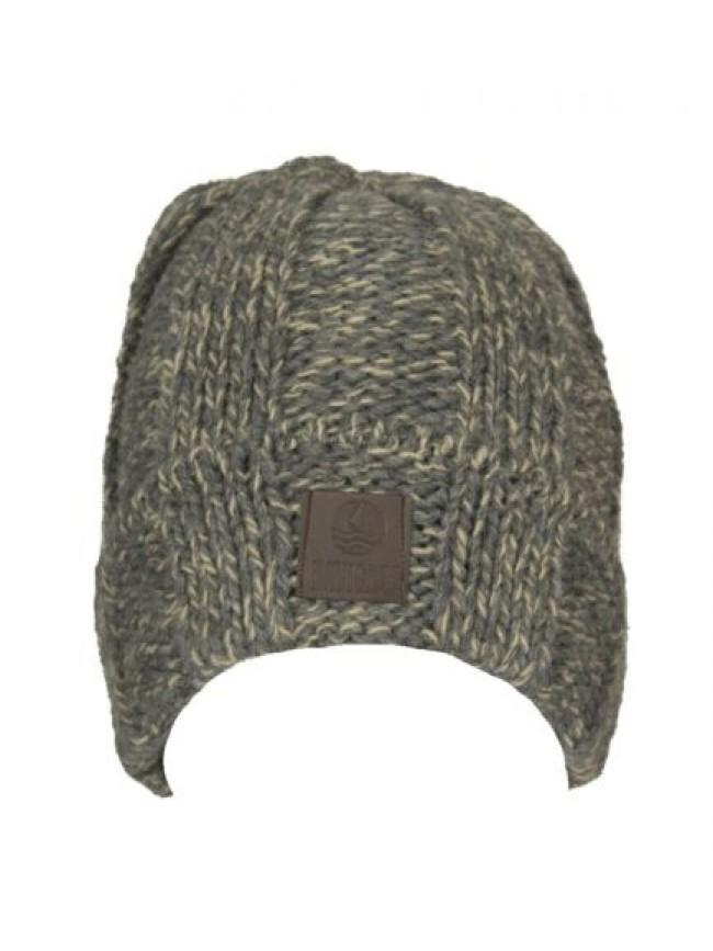 Cappello berretto con risvolto NAVIGARE articolo NAC007 Made in Italy