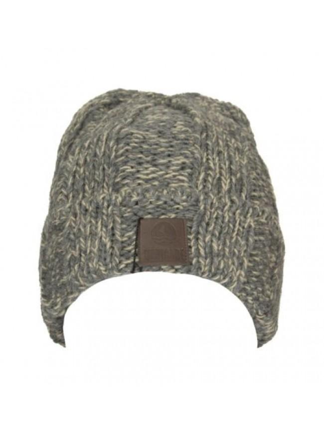 Cappello berretto con risvolto NAVIGARE articolo NACA060 Made in Italy