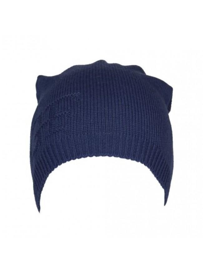 Cappello berretto cuffia GF GIANFRANCO FERRE' articolo 01318 Made in Italy