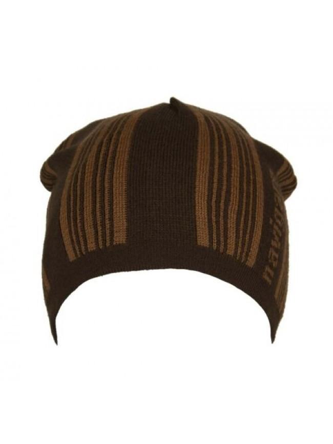 Cappello berretto cuffia NAVIGARE articolo MC709 Made in Italy