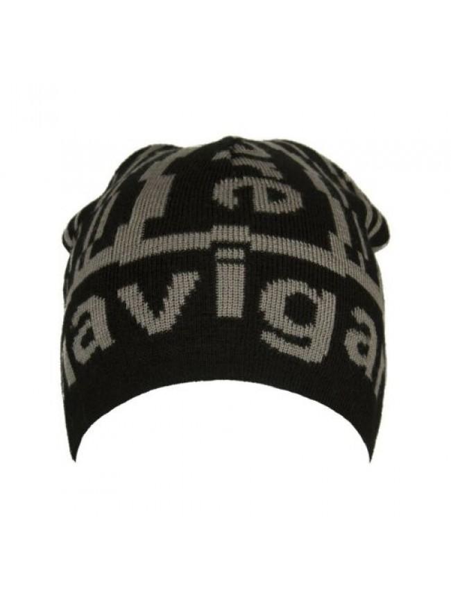 Cappello berretto cuffia NAVIGARE articolo MC717 Made in Italy