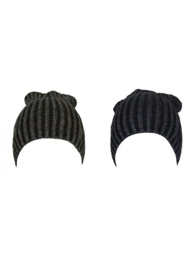 Cappello berretto cuffia NAVIGARE articolo MC813 Made in Italy