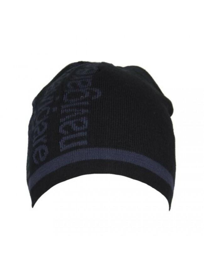 Cappello berretto cuffia NAVIGARE articolo NAC001 Made in Italy