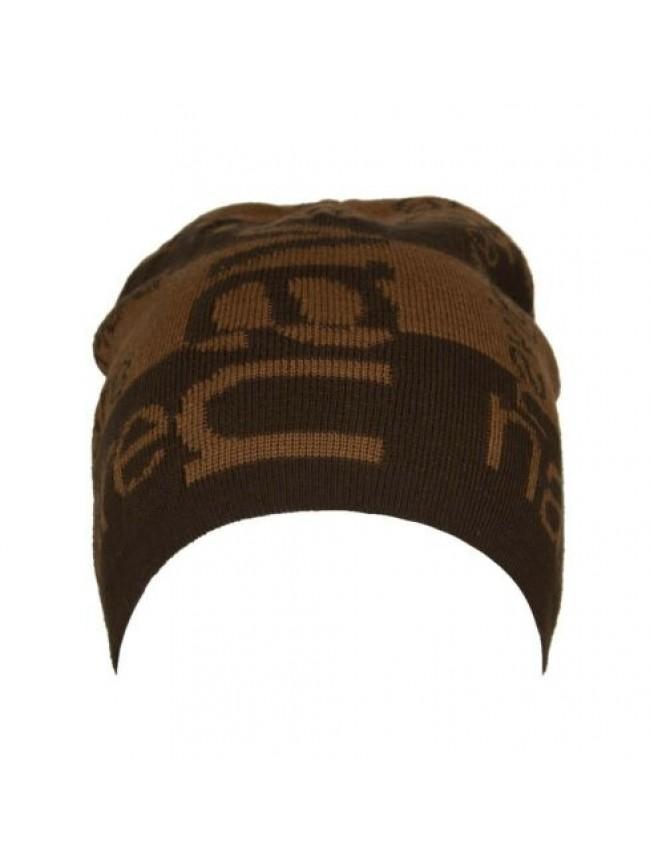 Cappello berretto cuffia NAVIGARE articolo NAC002 Made in Italy