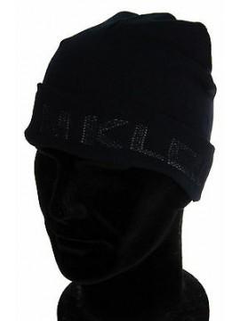 Cappello berretto cuffia hat CK CALVIN KLEIN JEANS art. K50K501354 col. 421 NAVY