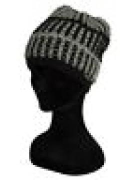 Cappello berretto donna KEY-UP articolo 240CF