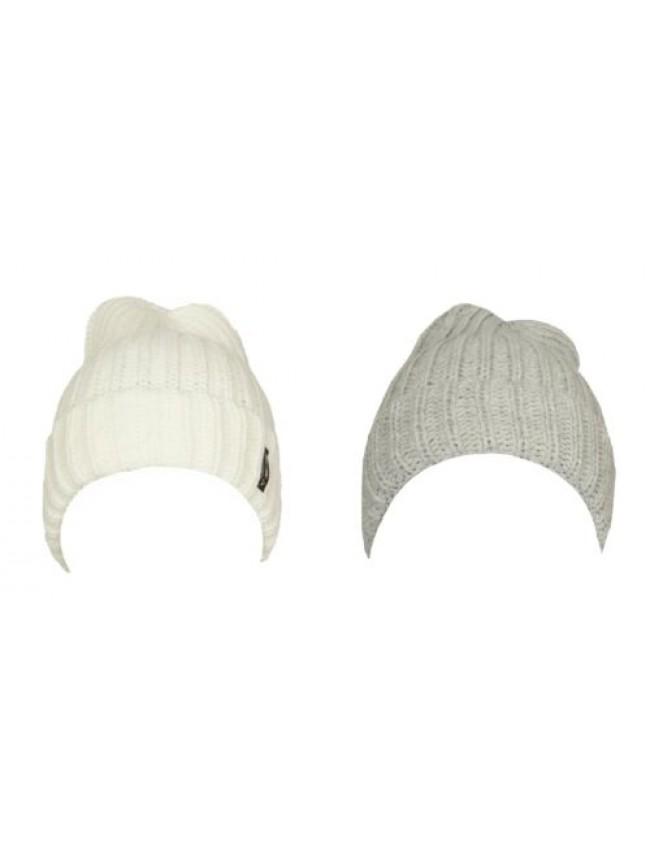 Cappello berretto donna SWEET YEARS articolo MC1489.SY01 made in ITALY
