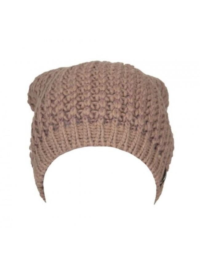 Cappello berretto donna SWEET YEARS articolo SYC001 made in ITALY