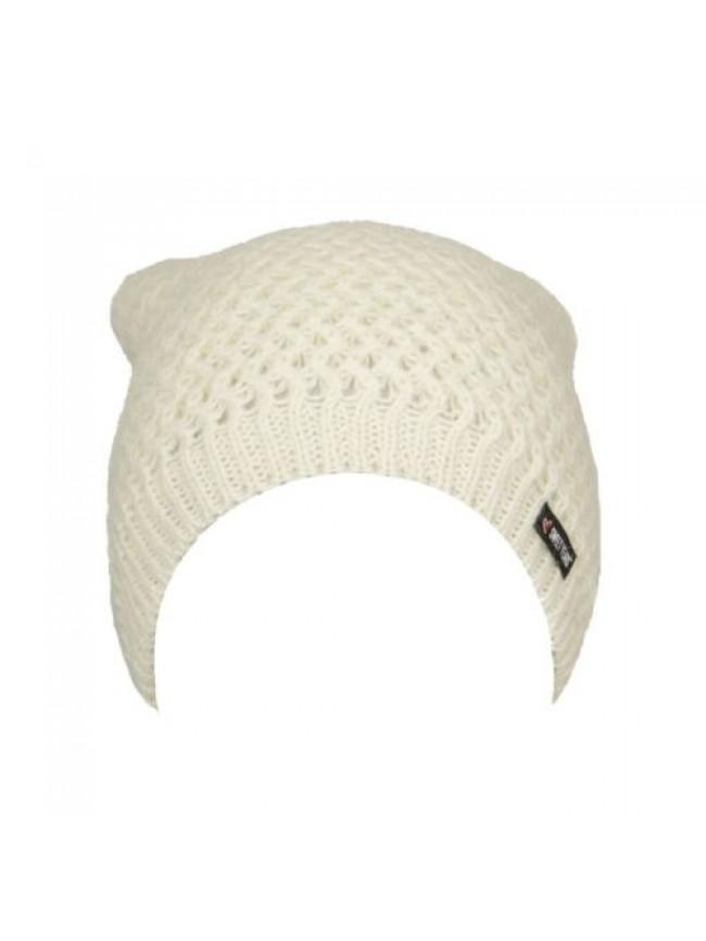 Cappello berretto donna SWEET YEARS articolo SYC003 made in ITALY