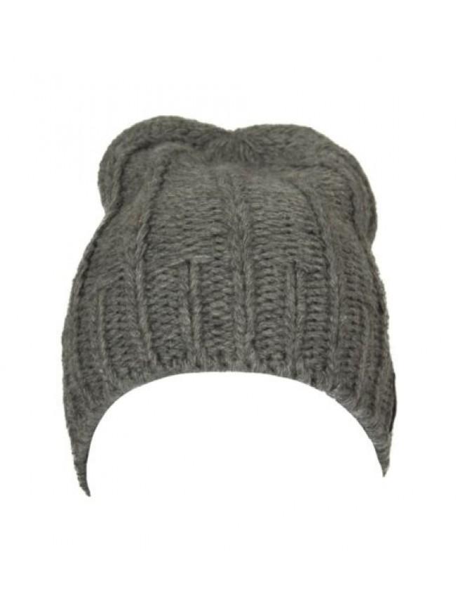 Cappello berretto donna SWEET YEARS articolo SYC004 made in ITALY