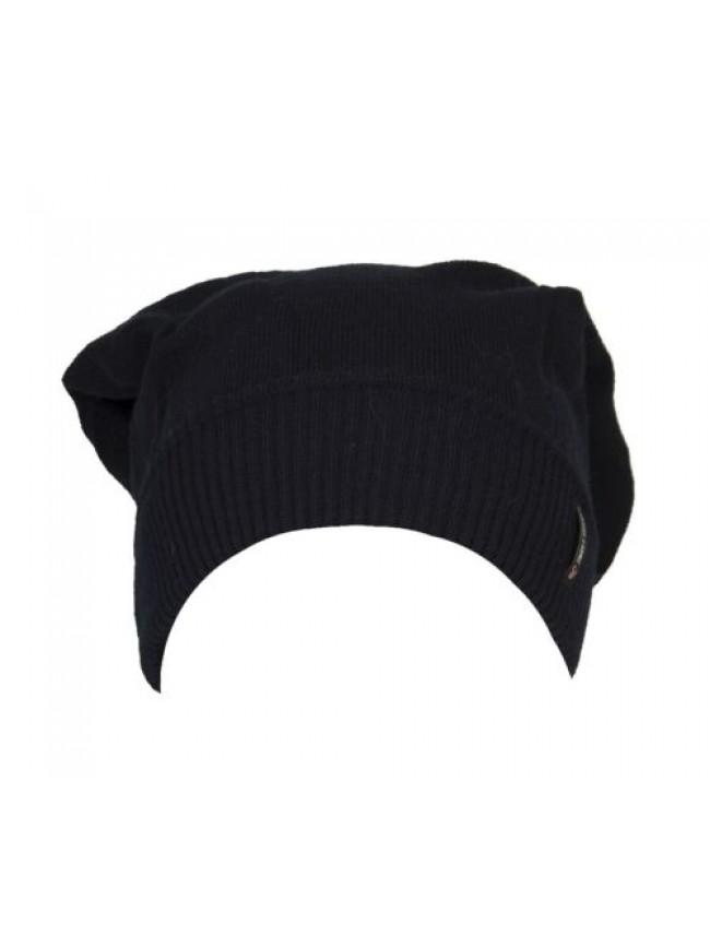 Cappello berretto donna SWEET YEARS articolo SYC005 made in ITALY