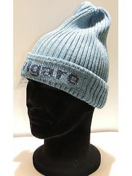 Cappello berretto hat NAVIGARE art.MC1366N taglia unica col.jeans Italy