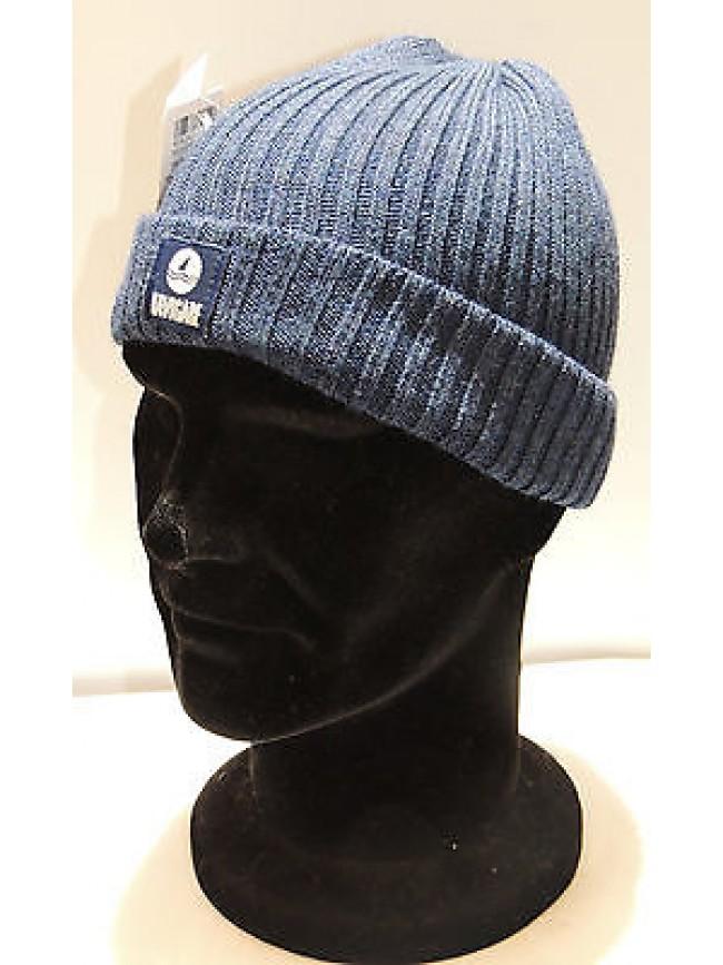 Cappello berretto hat NAVIGARE articolo MC1041 taglia UNICA colore 34 NAVY Italy