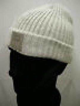 Cappello berretto unisex hat ENRICO COVERI art.MC1041 col.38 perla pearl Italy