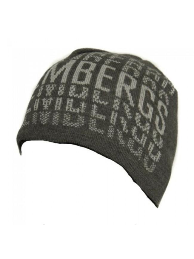 Cappello cuffia BIKKEMBERGS articolo X517 C21 - taglia UNICA - colore 0003 Grigi