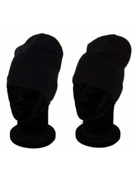 Cappello cuffia CK CALVIN KLEIN articolo K50K502125 power logo hat