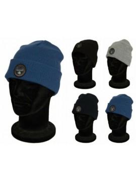 Cappello cuffia berretto NAPAPIJRI articolo N0YHXW FULTON made in Italy 5210203c477a