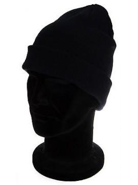 Cappello cuffia berretto hat KEY-UP articolo 232CU taglia UNICA colore 1200 BLU