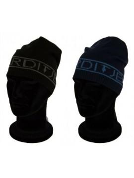 Cappello cuffia berretto logo TRUSSARDI JEANS articolo 57W067