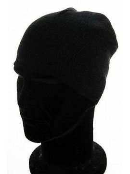 Cappello cuffia hat Italy CK CALVIN KLEIN JEANS a.CXS066 T.U c.J99 NERO