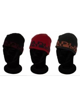 Cappello cuffia reversibile NAPAPIJRI articolo N0YF5K FASANO made in italy
