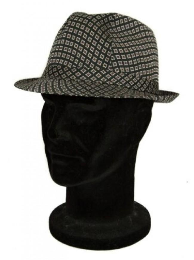 Cappello uomo stile Borsalino MOSCHINO articolo 2138 - 1084