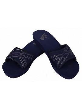 Ciabatta mare donna slippers LOTTO art. N2099 taglia 40 colore SPARK VIOLET