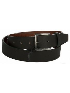 Cintura uomo belt GUESS art.BM5010 taglia L/105 colore MARRONE BROWN